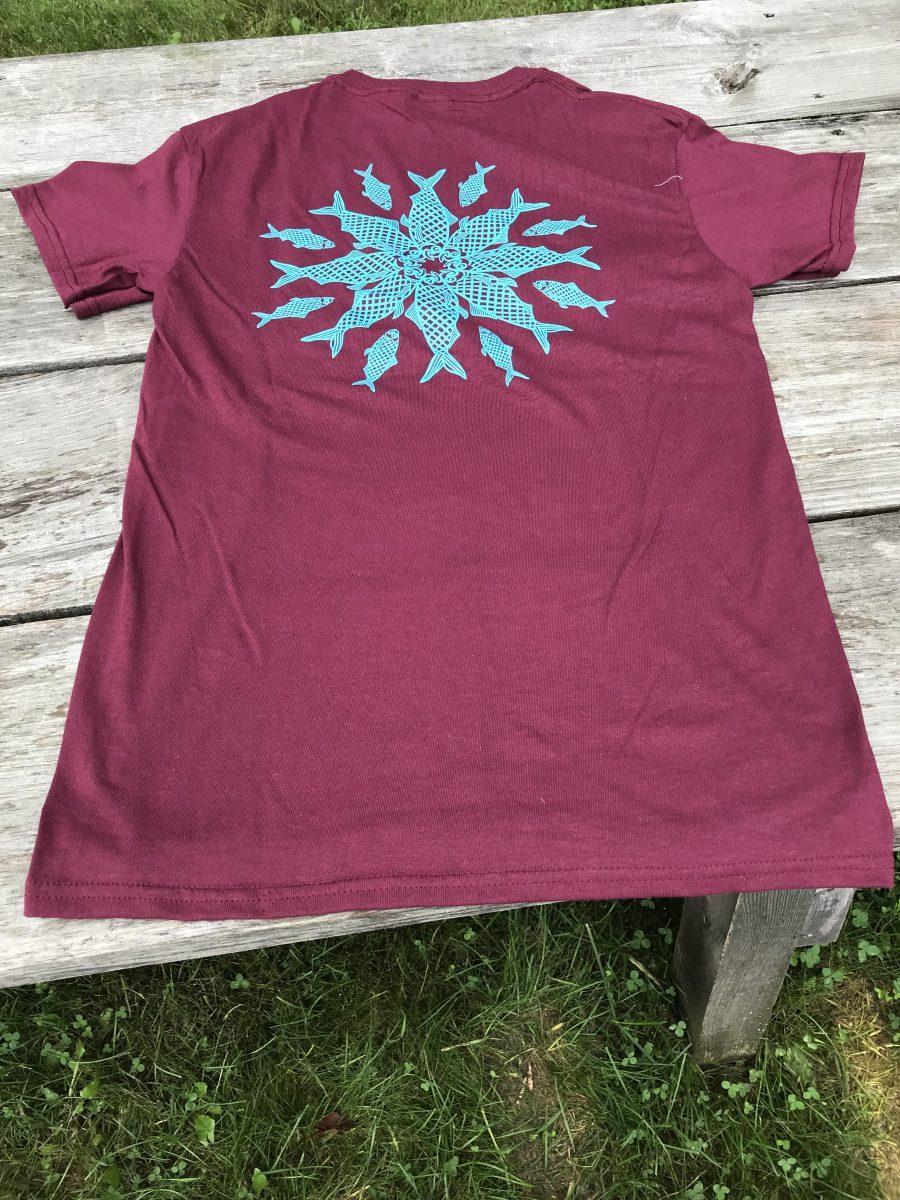 Fish Goods & Gear - Shirts