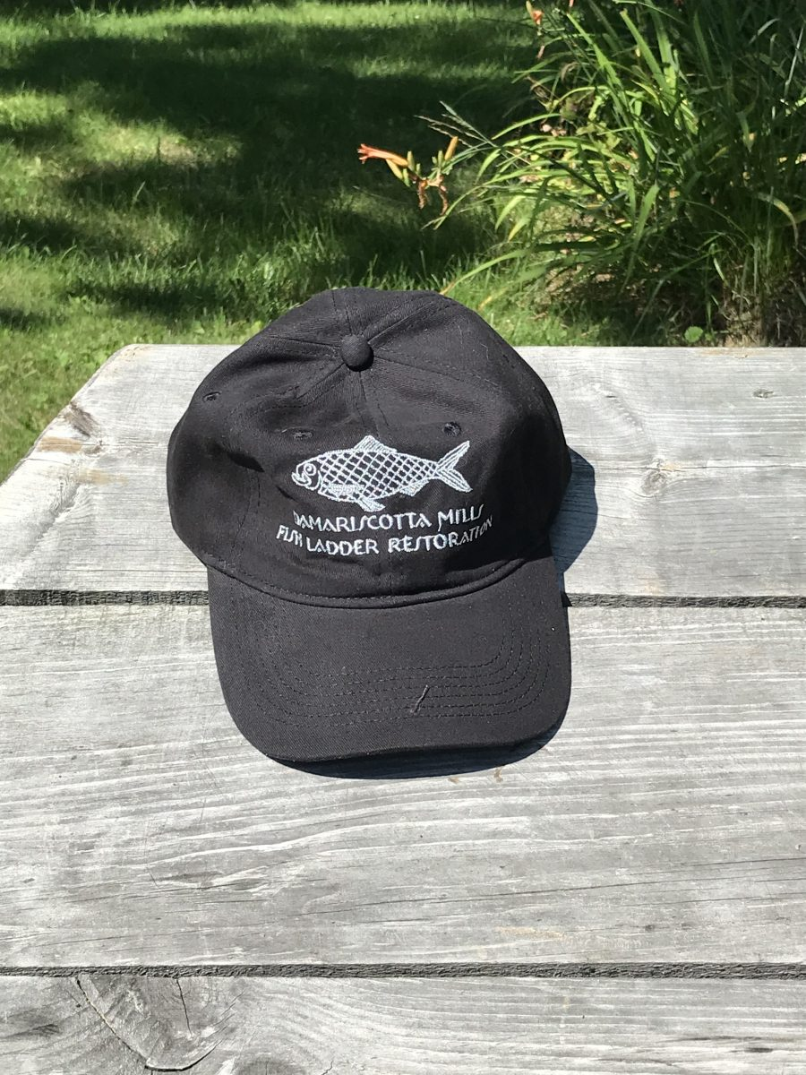 Fish Goods & Gear - Hats