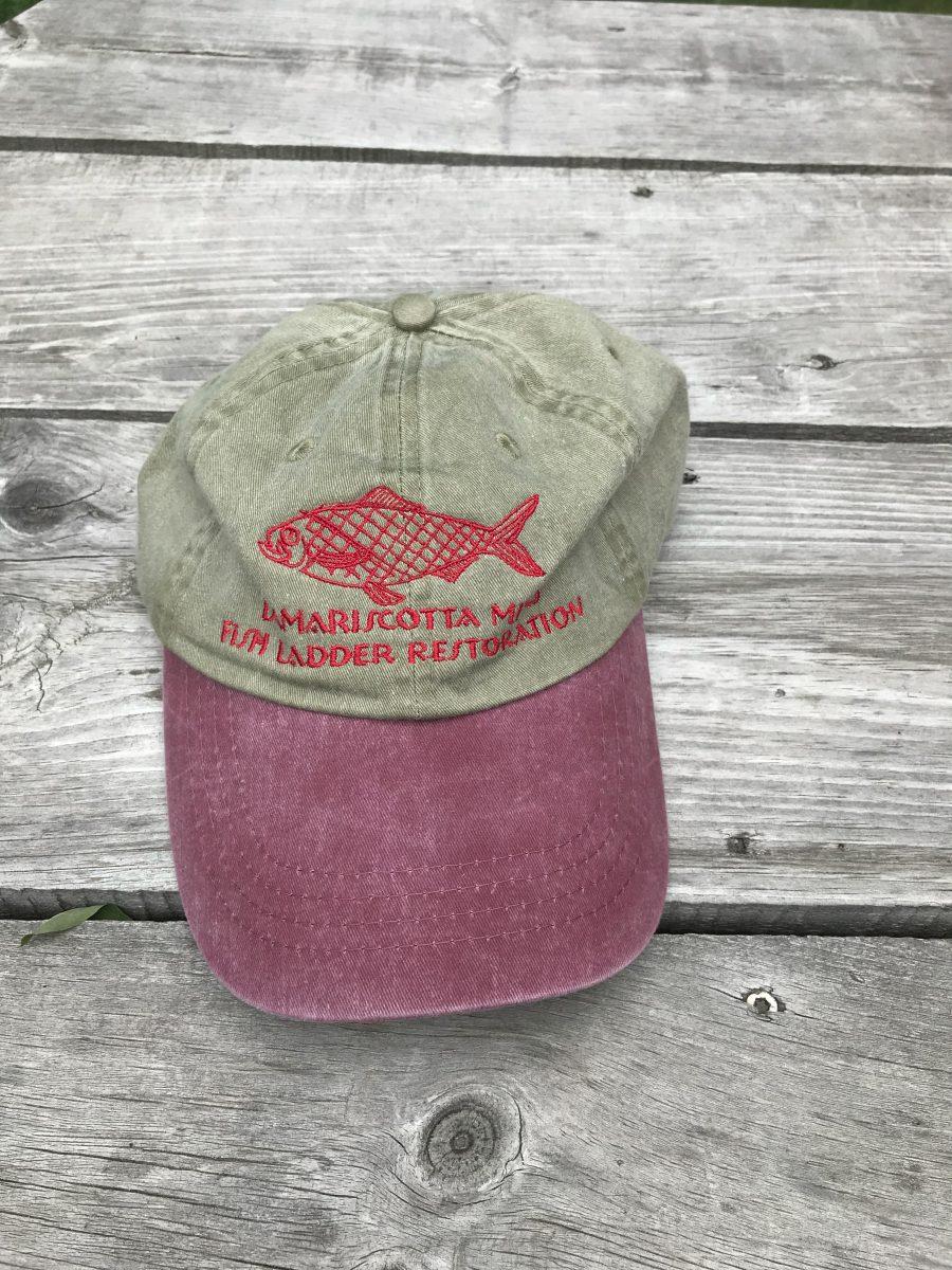 Fish Goods & Gear - Hats